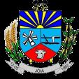 Prefeitura de Jóia encaminha perfuração de poço artesiano