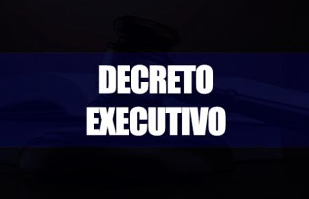 Decreto Ambiental simplifica processos ambientais