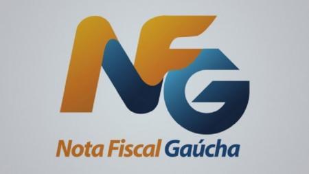 Sorteio da Nota Fiscal Gaúcha do mês de Abril