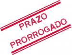 NOVO PRAZO PARA PAGAR O IPTU/2021