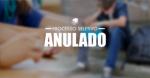 PREFEITURA ANULA PROCESSO SELETIVO DE AGENTE DE SAUDE