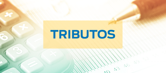 Logotipo do serviço: Formulário Municipal ITBI